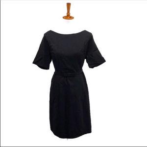 NEW Modcloth Sheath Dress 4X Womens Plus Size
